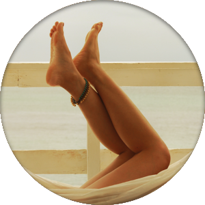 Leg Vein Treatments and Cosmetic Surgery in Beverly Hills