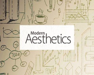 Dr. Kiripolsky | Modern Aesthetics