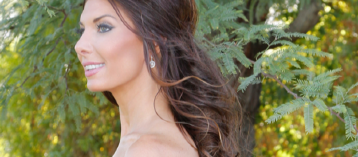 Dr. Monika Kiripolsky Beverly Hills Cosmetic Surgeon Tips for Brides