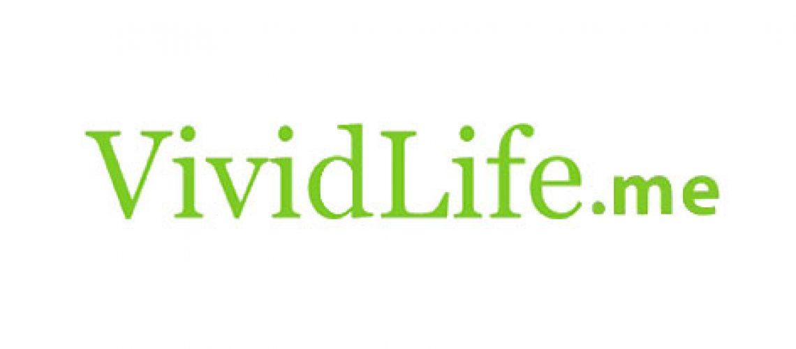 Dr. Monika Kiripolsky Beverly Hills Cosmetic Surgeon on VividLIfe
